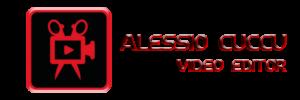 Alessio Cuccu